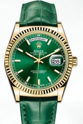 new products 8456c b321e 渋谷すばる(関ジャニ∞)の腕時計