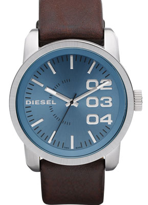 3d49245db540 MICHAEL KORS マイケルコース Wo Parker Gunmetal-Tone ガンメタル×クリスタル レディース 腕時計