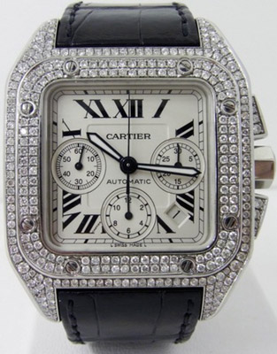 best authentic 0e8c1 3a7b5 森友哉(プロ野球)の腕時計