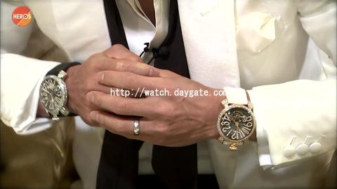 quality design 6402f 9861a 本田圭佑(サッカー)の腕時計