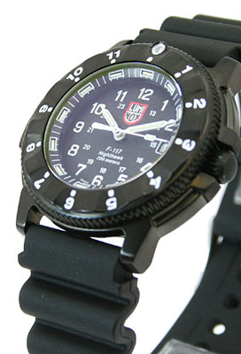 promo code 6dbd3 d5d09 木村拓哉(SMAP)の腕時計