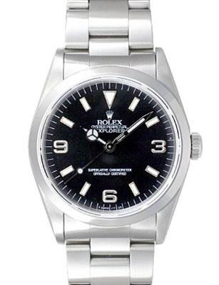promo code 6f54b 31021 木村拓哉(SMAP)の腕時計